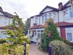 Property history Hillcrest View, Beckenham BR3