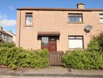 Thumbnail to rent in Abbot Crescent, Newtownards