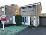 Thumbnail to rent in Clewley Drive, Wolverhampton