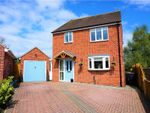 Thumbnail for sale in Leawood Road, Midway, Swadlincote