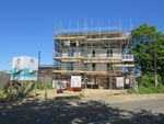 Thumbnail to rent in Holt Road, Fakenham