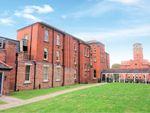 Thumbnail to rent in Clock Tower View, Stourbridge