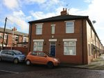 Thumbnail to rent in Burnfield Road, Stockport
