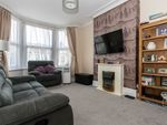 Thumbnail for sale in Hainault Avenue, Westcliff-On-Sea