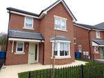 Thumbnail for sale in Clocktower Drive, Liverpool, Merseyside