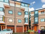 Thumbnail for sale in Barnfield Place, London