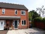 Thumbnail to rent in Harrier Court, Lincoln