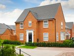 """Thumbnail to rent in """"Hollinwood"""" at Adlington Road, Wilmslow"""