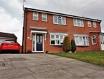 Thumbnail for sale in Castle Rise, Leicester