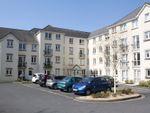 Thumbnail for sale in Maple Court, Horn Cross Road, Plymstock, Plymouth, Devon