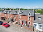 Thumbnail for sale in Hay Road, Talgarth, Brecon