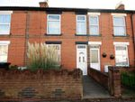 Thumbnail to rent in Spring Road, Ipswich, Suffolk