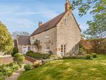 Thumbnail to rent in Oxhill Bridle Road, Pillerton Hersey, Warwick