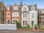 Thumbnail for sale in Leopold Road, Wimbledon