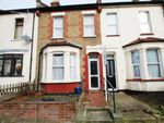 Thumbnail for sale in Osborne Road, Westcliff-On-Sea