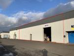 Thumbnail to rent in Mitchelston Drive, Mitchelston Industrial Estate, Kirkcaldy