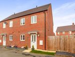 Thumbnail for sale in Appledine Way, Bedford, Bedfordshire, .