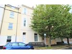 Thumbnail to rent in Hastings Terrace, Plymouth