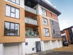 Thumbnail to rent in Clock Tower Court, St. Austell