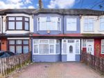 Thumbnail for sale in Lombard Avenue, Ilford, Essex
