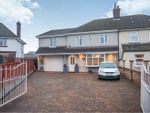 Thumbnail for sale in Willington Road, Cople