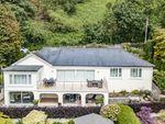 Thumbnail for sale in An Cala, Applethwaite, Keswick, Cumbria
