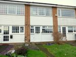 Thumbnail to rent in Sundew Close, Spondon, Derby