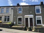 Thumbnail to rent in Lynwood Avenue, Darwen