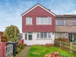 Thumbnail for sale in Ringwood Avenue, Mitcham