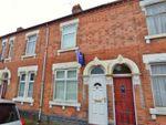 Thumbnail to rent in Haywood Street, Shelton, Stoke-On-Trent