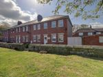Thumbnail for sale in Mayfield Place, Whitby