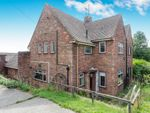Thumbnail to rent in Stanmore Lane, Winchester
