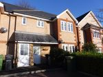 Thumbnail to rent in Jasmine Court, Maidstone