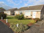 Thumbnail to rent in Galloway, Darlington