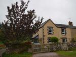 Property history Viney Hill, Lydney GL15