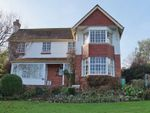 Thumbnail for sale in Clennon Rise, Paignton