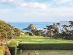 Thumbnail for sale in Marine Mount Ilsham Marine Drive, Torquay