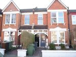 Thumbnail to rent in Tremaine Road, Anerley