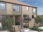 Thumbnail to rent in Off Addenbrooke's Road, Trumpington, Cambridgeshire