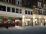 Thumbnail to rent in Brompton Road, Knightsbridge