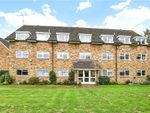 Thumbnail to rent in Old House Court, Church Lane, Wexham