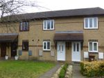 Thumbnail for sale in Spruce Drive, Bicester
