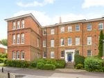 Thumbnail for sale in Alison Way, Winchester, Hampshire