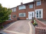 Thumbnail for sale in Yew Tree Drive, Kingswood, Bristol