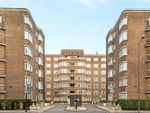 Thumbnail for sale in Regency Lodge, Swiss Cottage