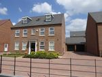 Thumbnail to rent in Tournament Court, Edgehill Drive, Chase Meadow Square, Warwick