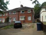 Thumbnail to rent in Morrell Avenue, Oxford