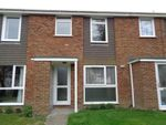 Thumbnail to rent in Helensdene Walk, Church Road, St Leonards On Sea