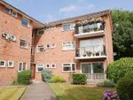 Property history Old Mill Court, Coleshill, West Midlands B46