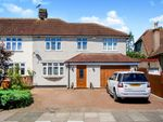 Thumbnail for sale in Horley Close, Bexleyheath